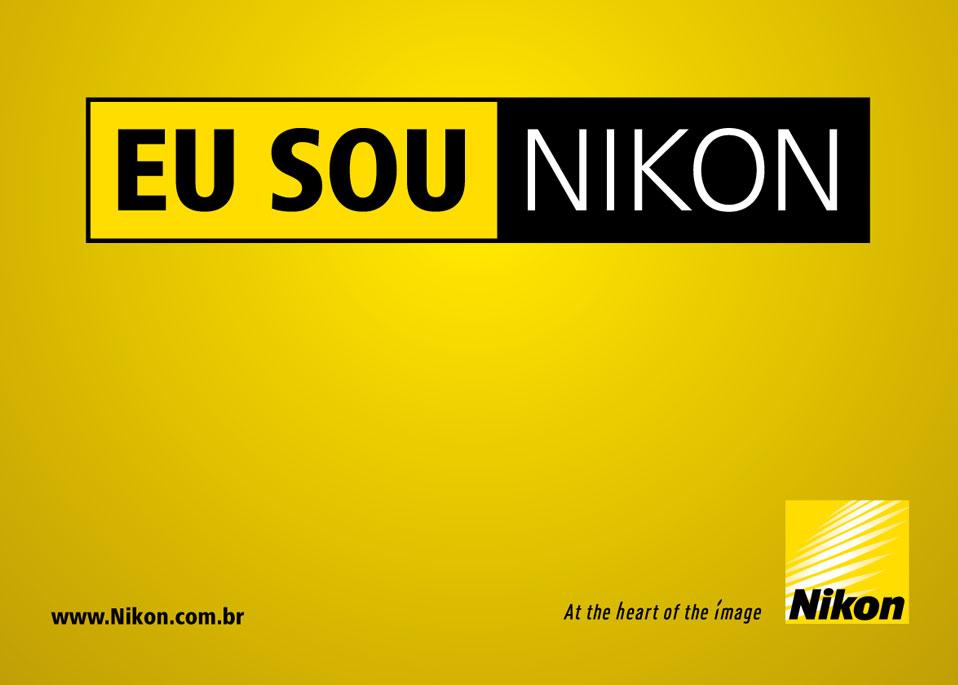 Projeto de Design e Tecnologia - Nikon | 02
