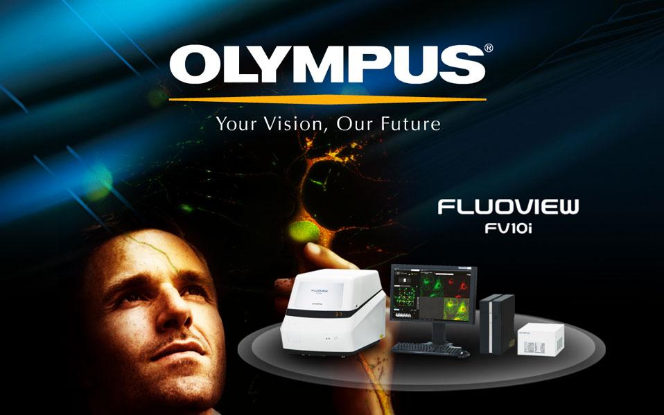 Projeto de Design e Tecnologia - Olympus | 01