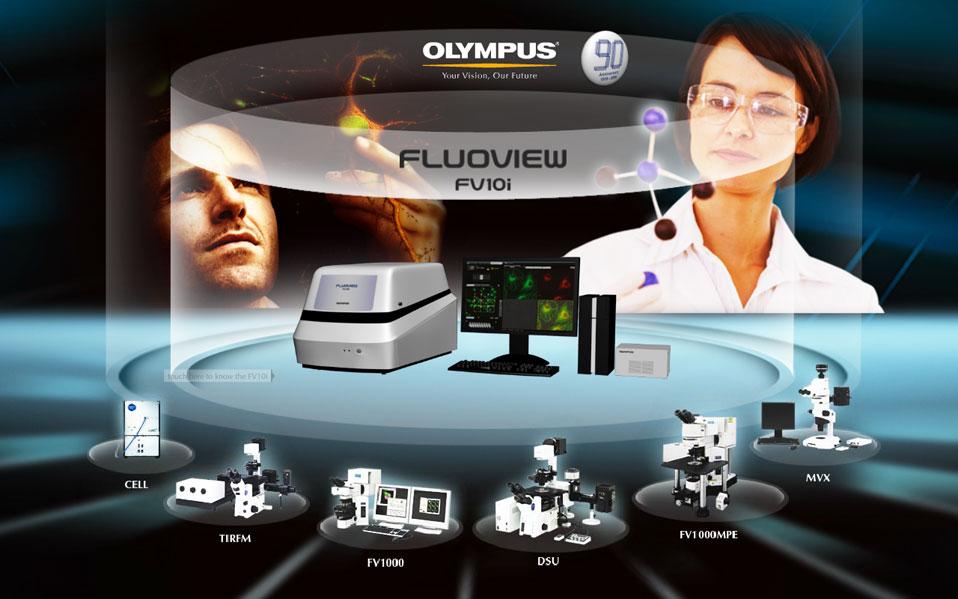 Projeto de Design e Tecnologia - Olympus | 02